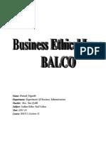 BALCO.docx