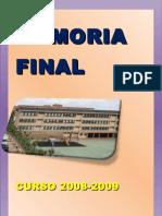 memoria0809.doc
