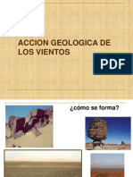 Accion Geologica de Los Vientos-01