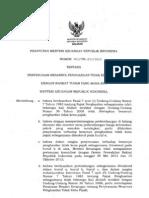 Perubahan PTKP 2013.pdf