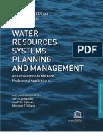 Libro planificacion en recursos hidricoscompleto.pdf