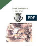 PRACTICA-TIPOS DE FLUIDO DE CORTE.docx
