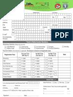 Aicog 2014 Reg Form