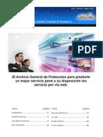 revista-externa-agp-05082012.pdf