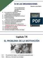 14-Motivacion