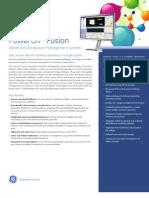 PowerOn_fusion.pdf
