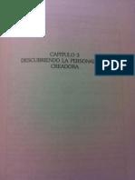 La personalidad Creativa.pdf