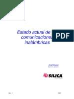 EstadoActual WirelessRF SILICA