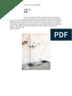 informe de laboratorio n-¦3