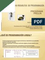 Dos Problema de Progrmacion Linealprolin 1207355666415786 9
