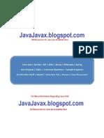 Durga Soft PDF Part I