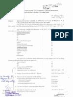 me-mtech-schedule.pdf