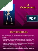 Osteoporosis Expo