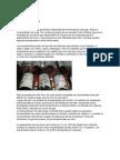 La fermentación para elaboración de bebidas alcohólicas