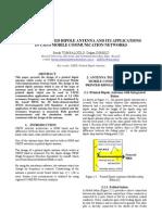 d188b044333b4c6_ek.pdf