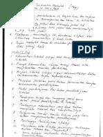 Tugas Makalah Administrasi Pendidikan SEM IV PAI PGMI Reguler 2013