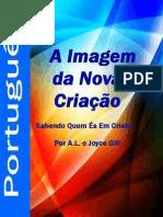 Portuguese - A Imagem da Nova Criação