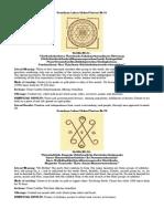 Lahari telugu pdf soundarya