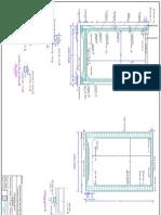 Standard Dwg for Box Cell Culvert
