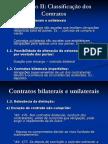 AulaII_ClassificaçãodosContratos