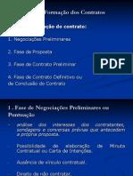 AulaIII_Formação+dos+Contratos_Proposta