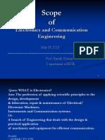 scopeofelectronicsandcommunicationengineering-130527235912-phpapp02