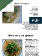 Rawfood-supeciorbe.pdf