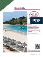 Inside Investor - Tourism