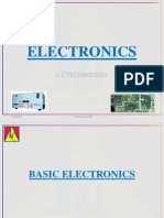 electronics2003-090707133444-phpssapp02