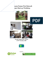Melanesia Farmer First Network_report07