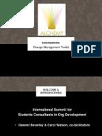 alchemy benchmarking toolkit presentation3 1