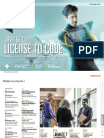 Javamagazine20130506 Dl