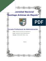 EJERCICIOS PROPUESTOS DE MÉTODOS SIMPLEX