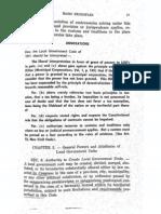 LGC Annotated