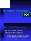 Commodity_Curve.pdf