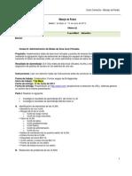 Unidad III_Actividad de evaluación MARED