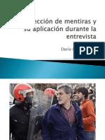 descubriendomentiras-111205120715-phpapp01