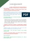 Rezolvare Subiecte Titularizare 2012