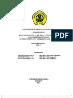 RANCANG BANGUN  TENAGA ACCU SEBAGAI PEMBASMI HAMA 2.pdf