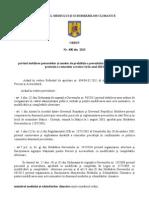 Ordin prohibitie 2013(1).pdf