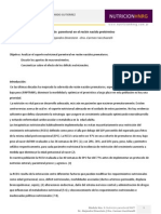 11.-Nutricion Parenteral RNPT_Word