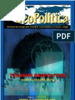 Revista Geopolitica 11