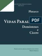 plutarco_vidas_demostenes_cicero.pdf