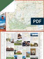 Harta Sibiu Web