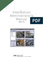ViewStation AM 60