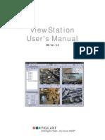 ViewStation UM 60