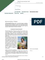 Panitikang Pinoy_ Mga Kwentong Bayan _ Folktales.pdf
