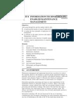 Unit-8.pdf