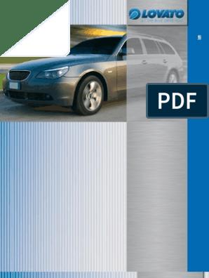 GUARNIZIONE ugello Di Iniezione KE-Jetronic VW AUDI BMW VOLVO