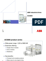 1.ACS800 porfolio.pdf